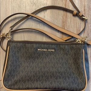 Small Michael Kors bag
